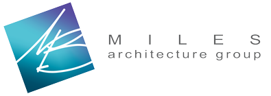 MILES architecture group